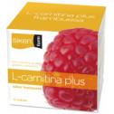 Sikenform L-Carnitina Plus Frambuesa 12 sobres.