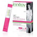 Inneov Diet Partner Fase de Choque 15 sobres