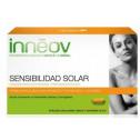 Innéov Sun Sensitiveness 30 Capsules