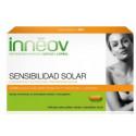 Inneov Sensibilidad Solar 30 cápsulas