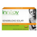 Inneov Solar Sensitivity 30 capsules