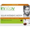 Innéov Intensive Sun Antiox 30capsules