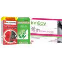 Pack ahorro TurboSlim 56 hombre + Diet Partner Estabilización+ Camilina 200
