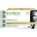 Inneov Densilogy 3 meses (180 cápsulas)