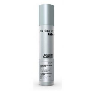 Cumlaude Summum Radiance Crema (40ml)