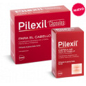 Pilexil Cápsulas