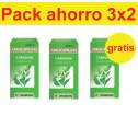 Pack ahorro Camilina 500 cápsulas (3 meses)