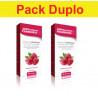 Phytocolor 9 Kit color tinte rubio muy claro