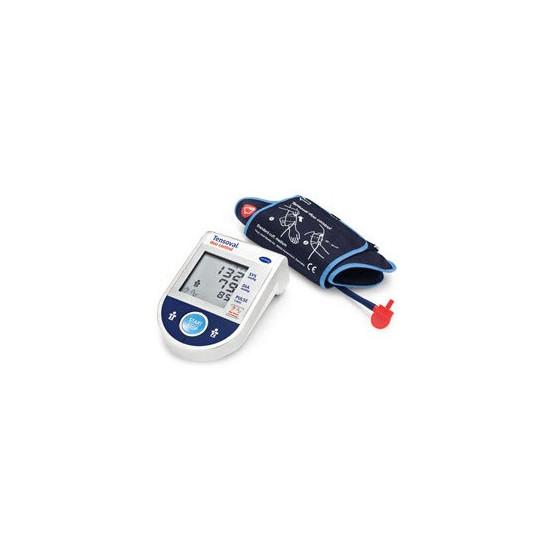 Tensiómetros automático Tensoval duo control (manguito normal)