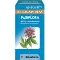 Arkocapsulas pasiflora 84 cápsulas