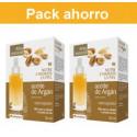 Pack ahorro Aceite de Argán de Arko Esencial 30ml. x 2