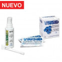 Pack Glizigen Spray+ Viusid 21 sobres