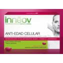 Inneov Antiedad Celular 60 comprimidos. Cuerpo y Piel.