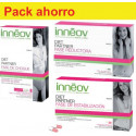 Inneov Diet Partner Pack
