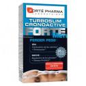 Forte Pharma Turboslim Cronoactive Hombre 28 comprimidos