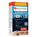 Forte Pharma Turboslim Cronoactive Hombre 56 comprimidos