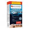 Forte Pharma Turboslim Cronoactive FORTE Hombre 56 comprimidos