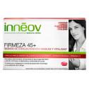 Inneov Firmeza Antiedad 40 Comprimidos