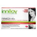 Pack ahorro Inneov Firmeza 45+ 80 Comprimidos