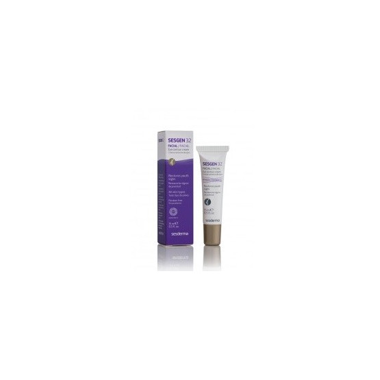 Sesderma Sesgen 32 Eye Contour 15 ml.