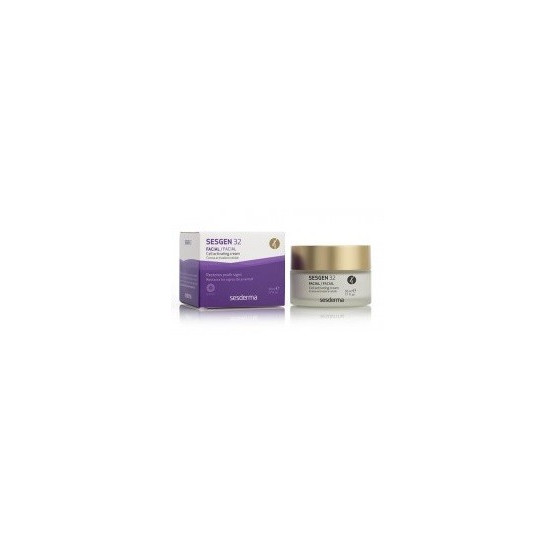 Sesderma Sesgen 32 Cream ctivating Cellular 50ml.