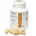 Ocoxin 300mg complemento alimenticio 90 capsulas. Catalysis