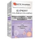 Forte Pharma Expert Colágeno 20 sticks.