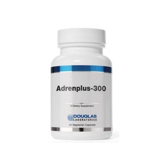 Douglas Adrenplus 300,120 capsules