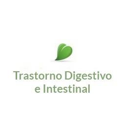 Trastorno Digestivo e Intestinal