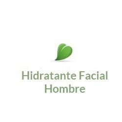 Hidratante Facial Hombre