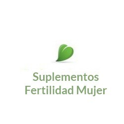 Fertility Supplements Women