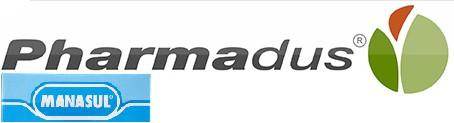 Pharmadus - Manasul