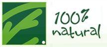 100% Natural (Cien por Cien Natural, S.L.)